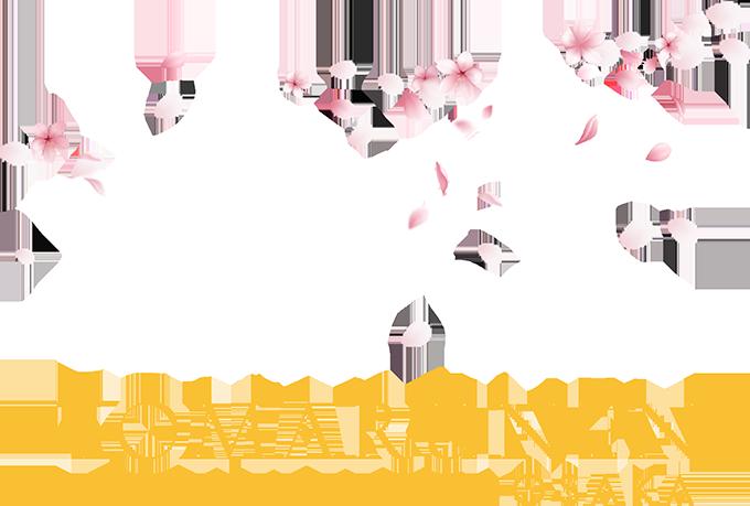 大阪民泊 TOMARUNEN OSAKA | トマルネンオオサカ